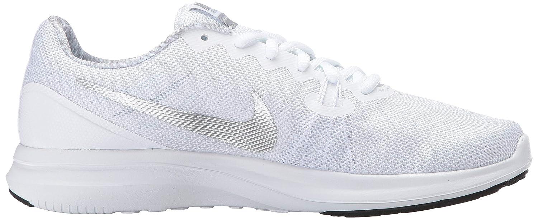Nike Relay Plum/ífero para Mujer