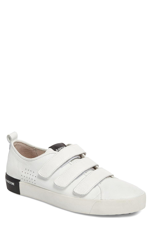 [ブラックストーン] メンズ スニーカー Blackstone PM41 Low Top Sneaker (Men) [並行輸入品] B07C3Q8FSR
