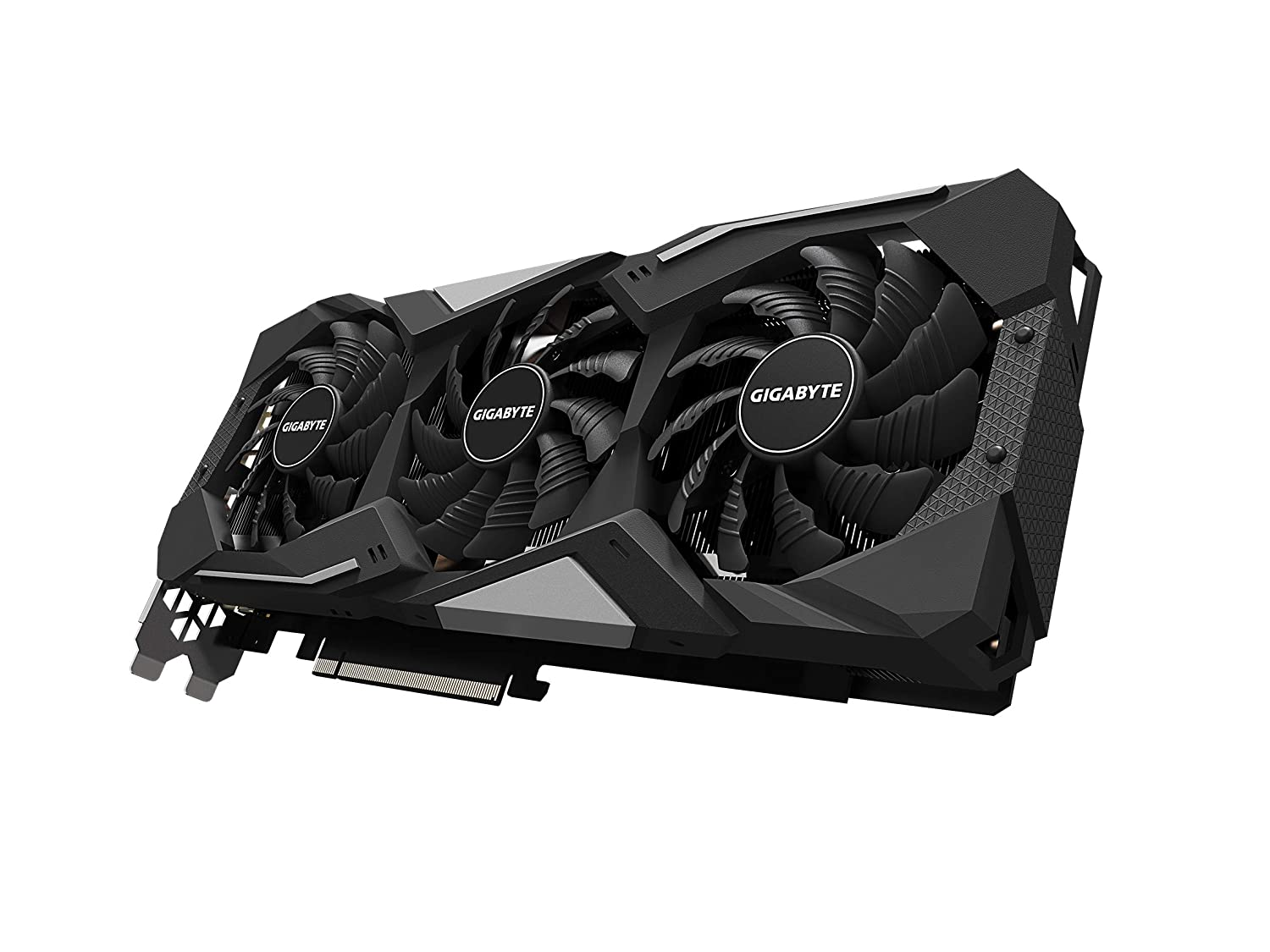 rx 5700 graphics card