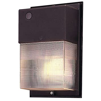 Cooper lighting w 35 hpc 35w high pressure sodium wall pack with cooper lighting w 35 hpc 35w high pressure sodium wall pack with aloadofball Images