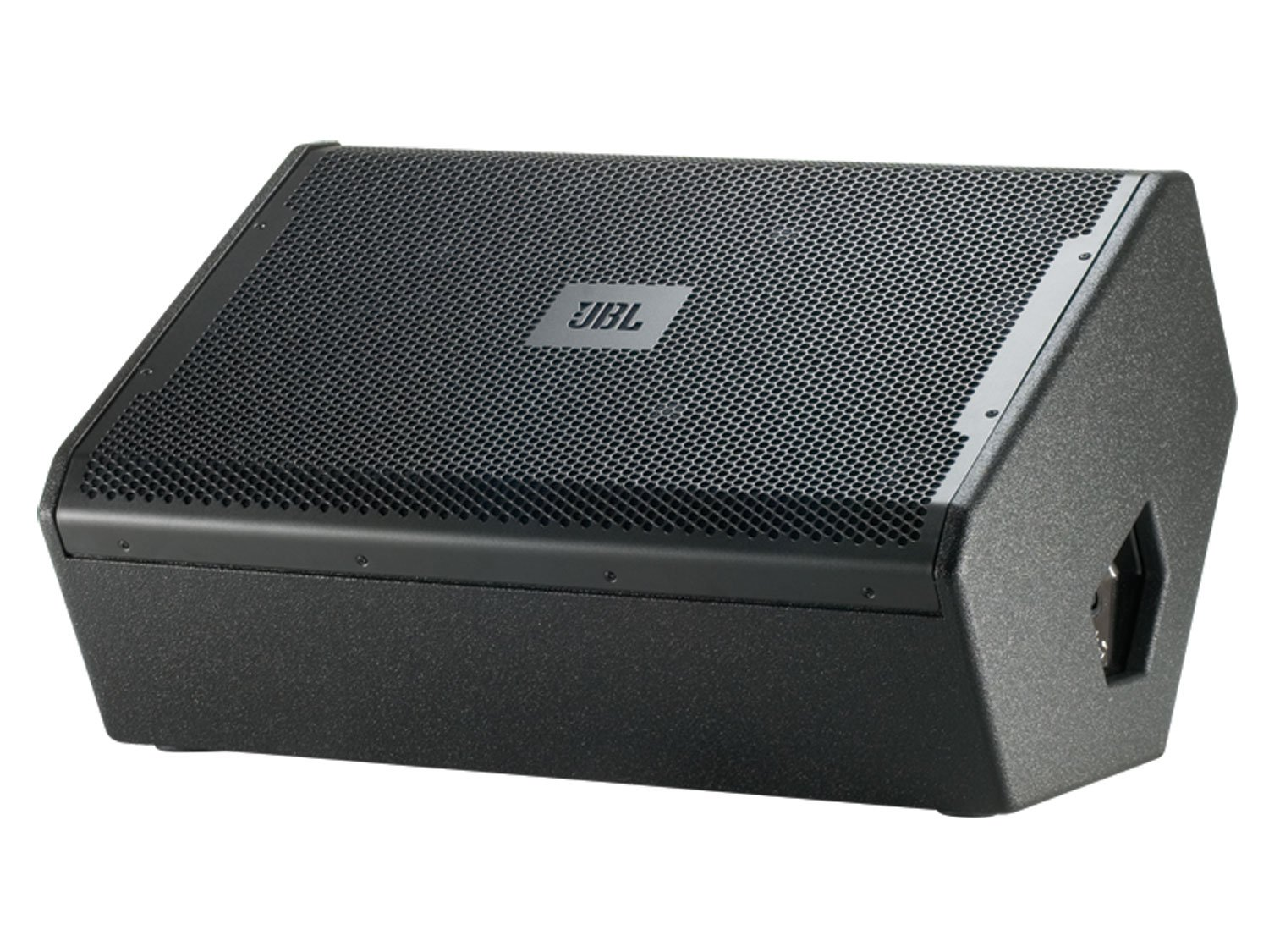 JBL VRX915M 15'' Two-Way Stage Monitor