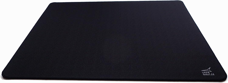 ARTISAN Hayate-OTSU (Black/L) [FX-Hyo-XS-L] FX XSOFT (Japan Import)