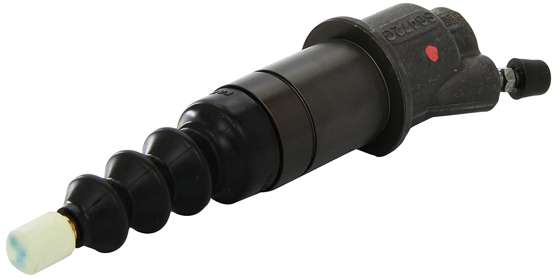 ATE 24252009053 Nehmerzylinder Continental AG 24.2520-0905.3