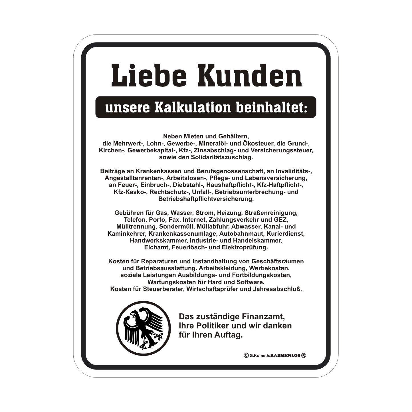 Fein Software Für Unfallberichte Bilder - Der Schaltplan ...