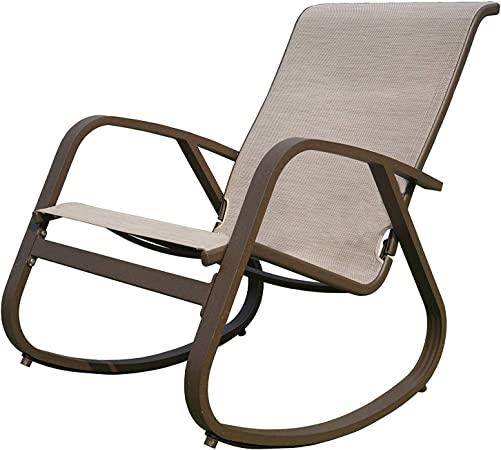 Sling Chairs Outdoor Furniture Frontyard