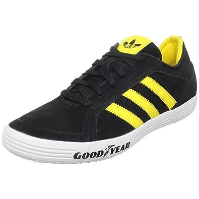 adidas good year