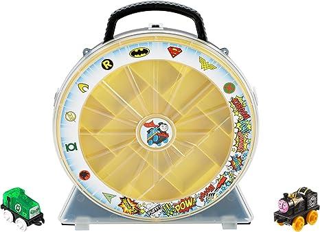 playwheel