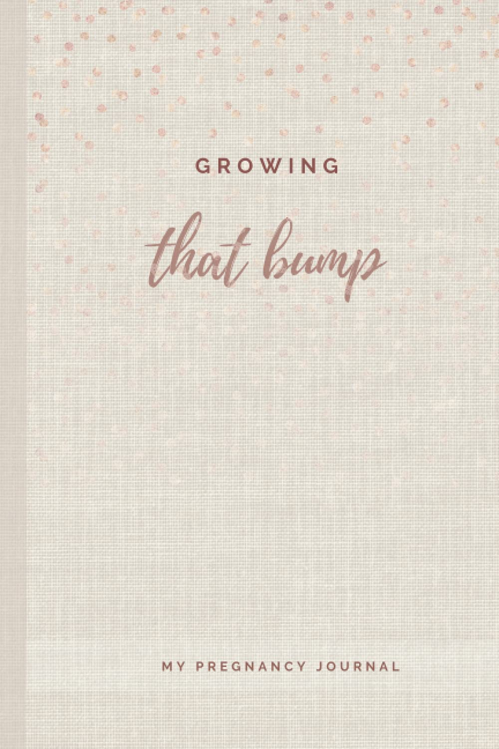 Top 10 Best pregnancy diary journal Reviews