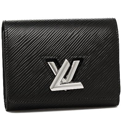 online retailer 62f6c 16673 Amazon   ルイヴィトン 財布 LOUIS VUITTON M64414 エピ ...