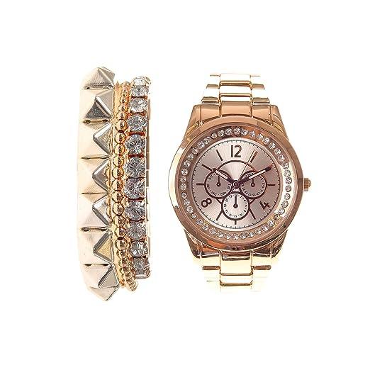 Claires 05326433184 - Reloj