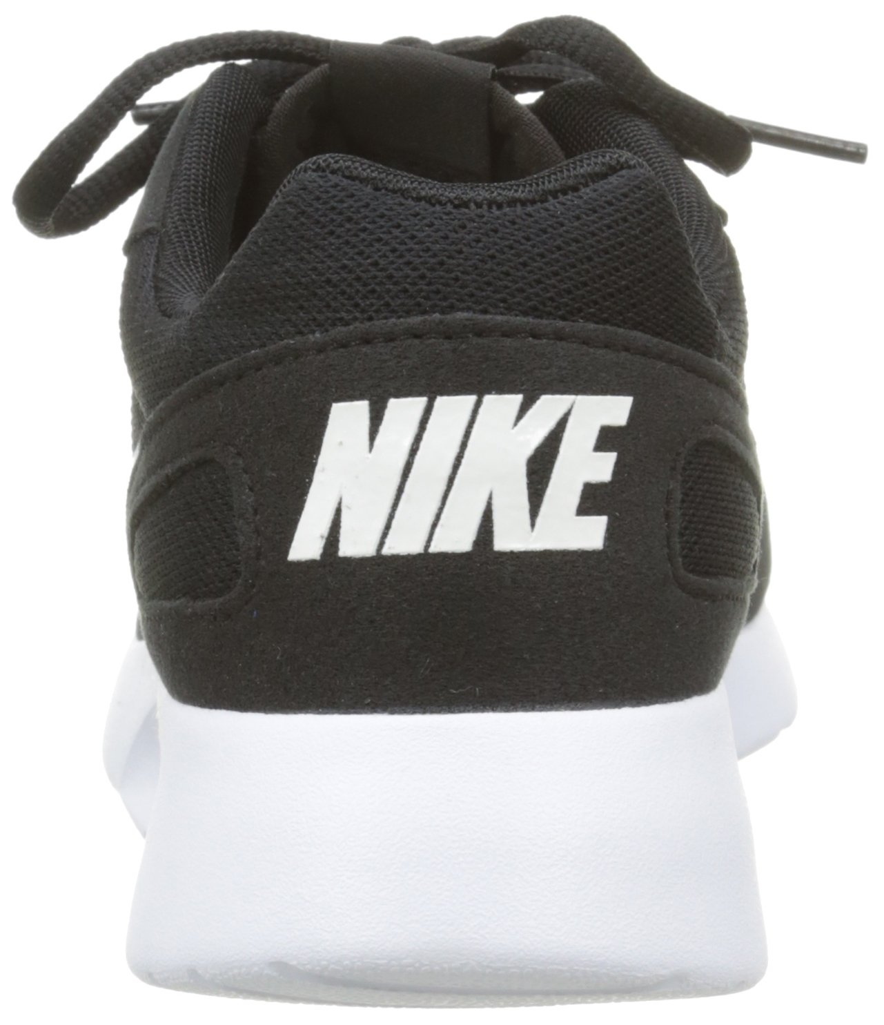 Nike Women's Kaishi Running US|Black Shoe B01HFNF5FE 9.5 D(M) US|Black Running cf0d2a
