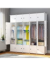 MAGINELS Portable Closet ...