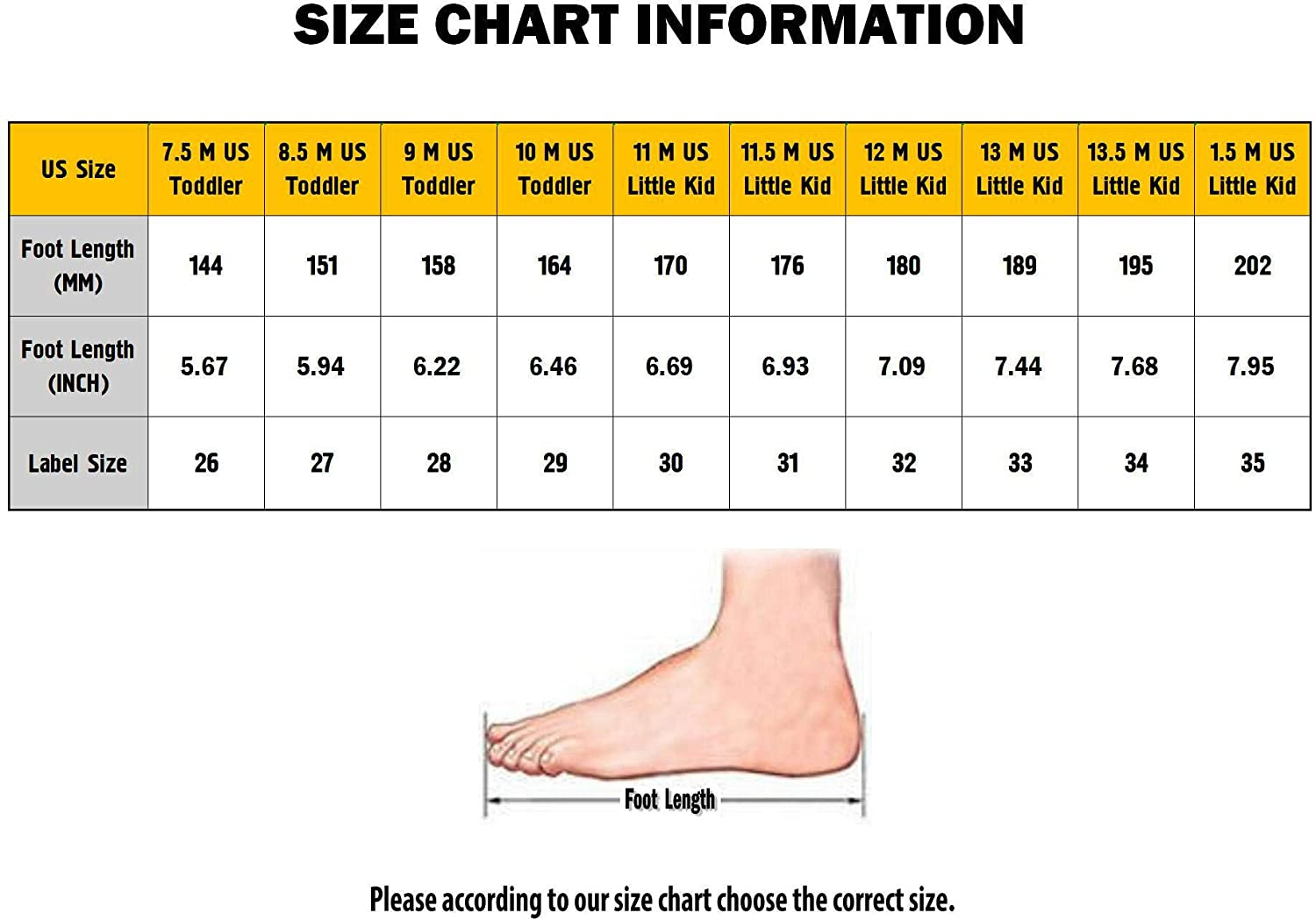 Mary Jane Princess Shoes Low Heel Wedding Party for Toddler Little Kids BFOEL Girls Dress Shoes