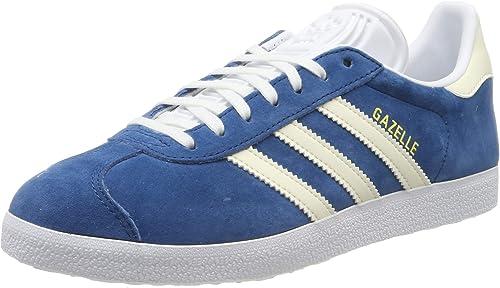 adidas gazelle donna blu