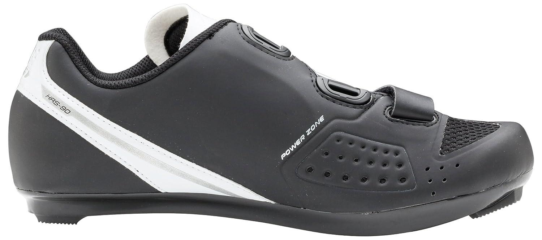 Louis Bike Garneau Women's Ruby 2 Bike Louis Shoes B0741F6H1L 38|Black 508305