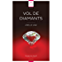 Vol de Diamants