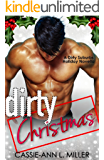 Dirty Christmas (The Dirty Suburbs Book 9)