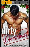 Dirty Christmas (The Dirty Suburbs Book 9)