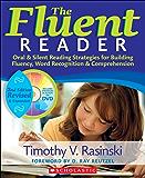 The Fluent Reader (2nd Edition)