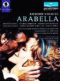 Strauss: Arabella [Fleming, Hampson, Dohmen, Thielemann] [2 DVD]