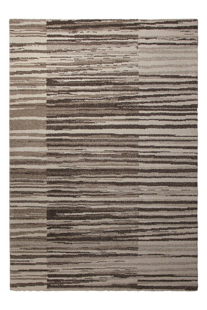 Esprit Teppich Corso (160 x 225 cm, braun Sand)