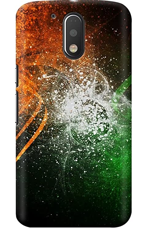 HighFrillco Friends Slim Fit Hard Back Case Cover for