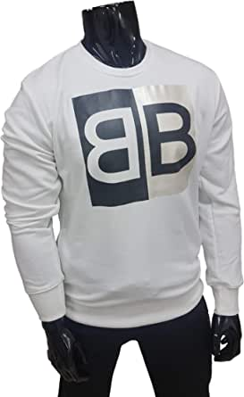 Fashion Stop sweater For Men