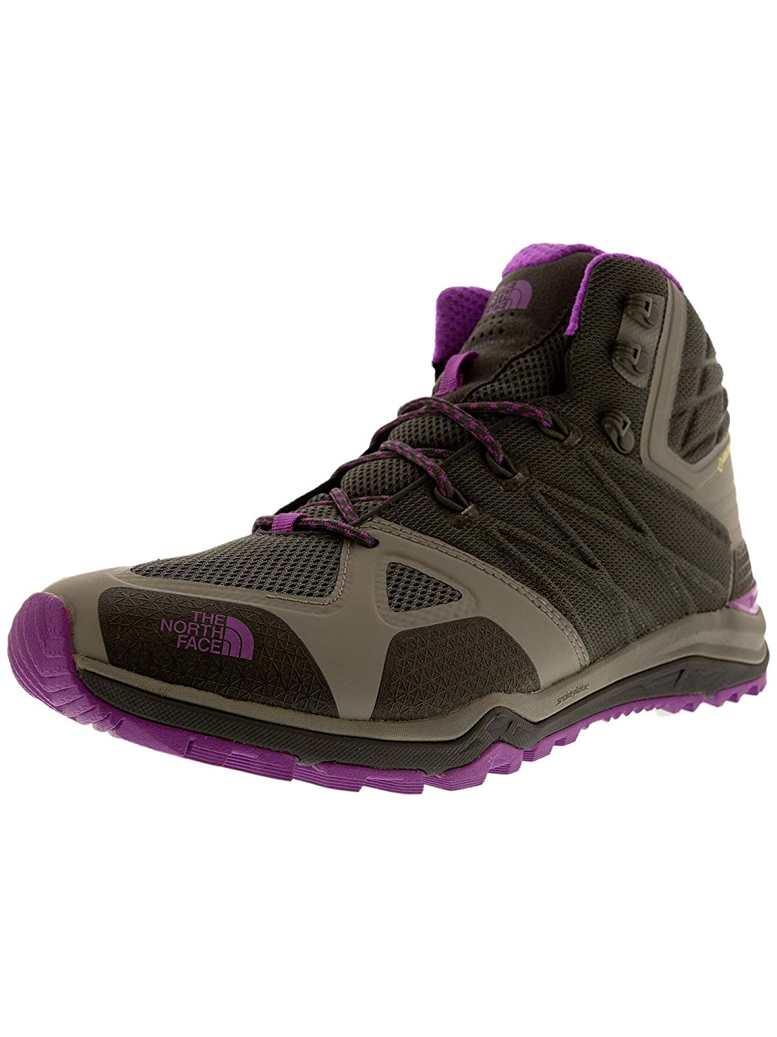 e85cf2966 The North Face Ultra Fastpack II Mid GTX Hiking Boot - Women's