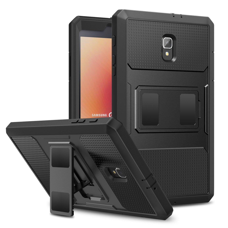 Funda Samsung Galaxy Tab A 8.0 (2017) MOKO [76JDF3JH]