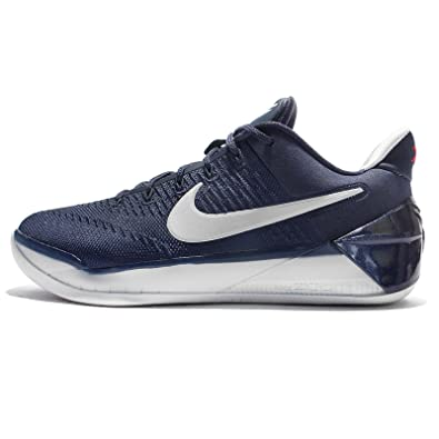 Image Unavailable. Image not available for. Color  Nike Men s Kobe A.D. EP 950472e86