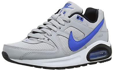 Nike Air Max Command Flex (PS), Scarpe Running Bambino