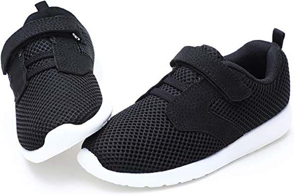 Amazon.com | tombik Toddler Shoes, Boys