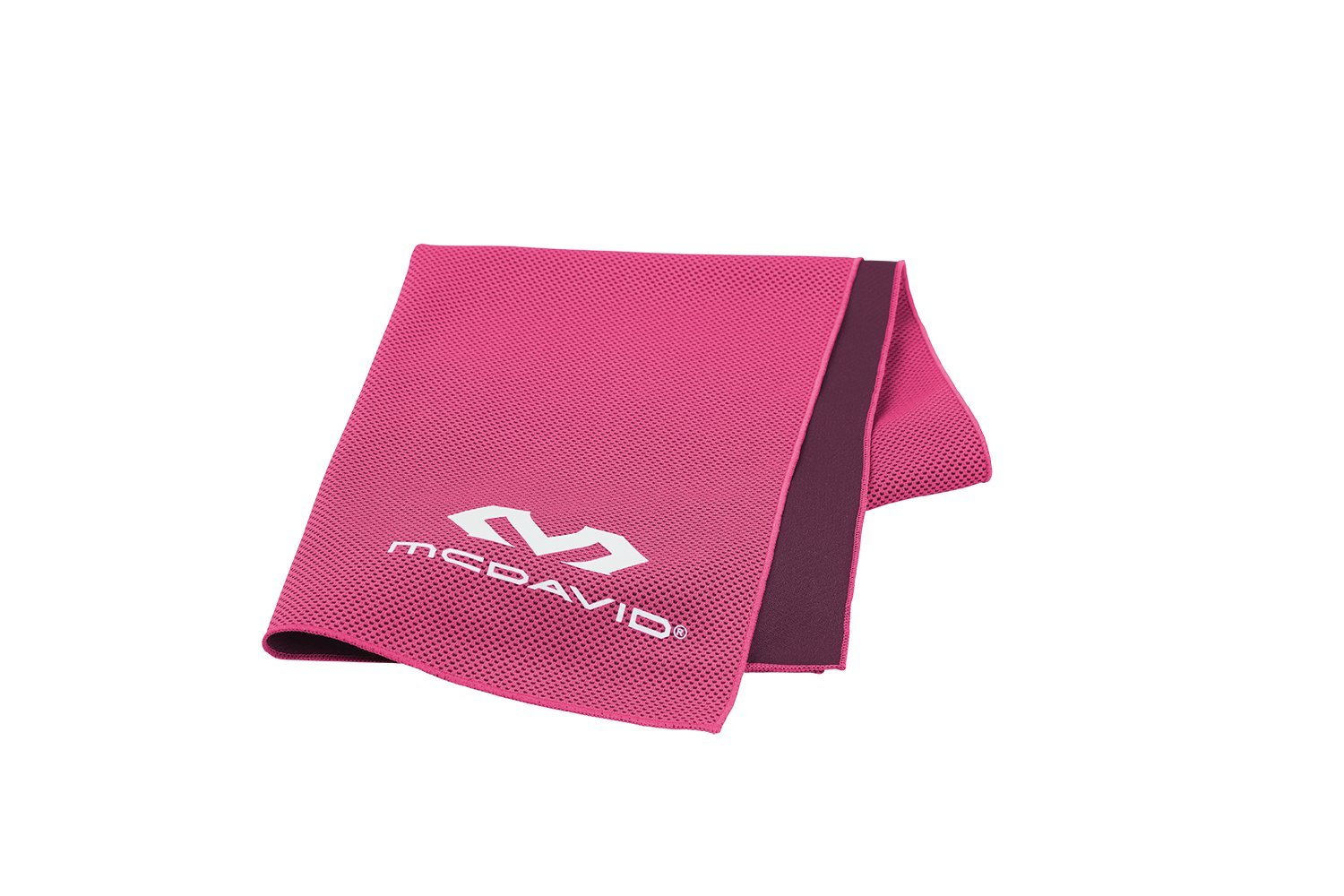 McDavid Copper Infused uCool Ultra Cooling Towel