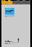 走近费曼丛书 QED:光和物质的奇妙理论(QED创始人、诺奖得主费曼对量子电动力学最经典的通俗解释)