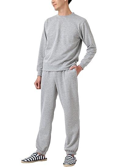 「スウェットセットアップ 部屋着」の画像検索結果