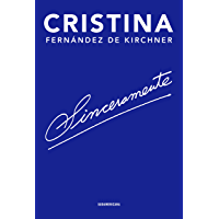Sinceramente (Spanish Edition)
