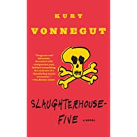 Slaughterhouse-Five (Modern Library 100 Best Novels)
