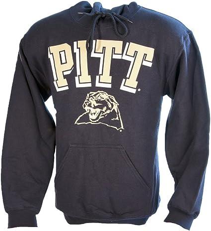 pitt panthers sweatshirts