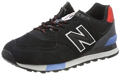 zapatillas new balance 574v2 hombre