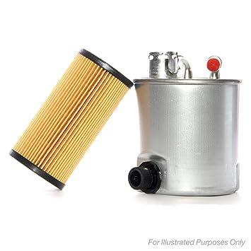 Bosch 1 457 429 289 filtro de combustible