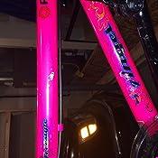 Amazon.com: Razor Angel bicicleta para niña: Sports ...