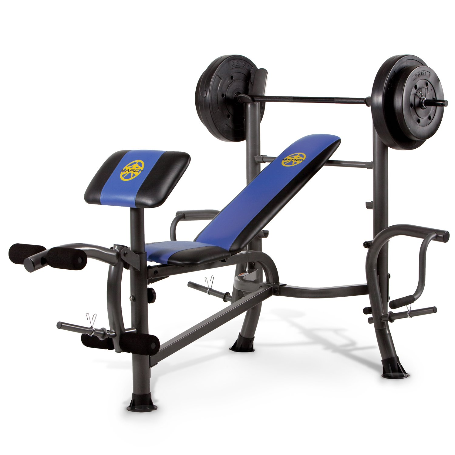 pureformance lb and com set ip olympic bench fuel weight weights with walmart