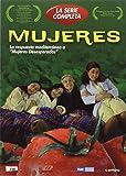 Mujeres - La Serie Completa [Import espagnol]