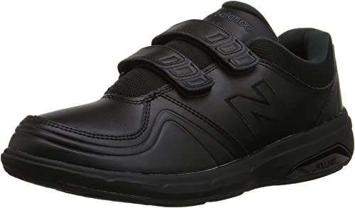 New Balance Women's WW813 Hook and Loop