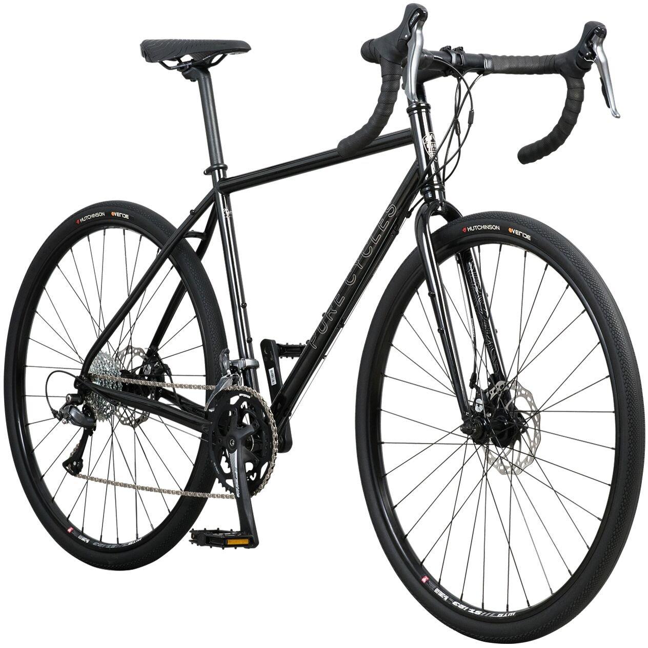 Sunrace CSM55 11-32t// 34t 8 Speed Cassette Hybrid Road MTB Fit Shimano Bike