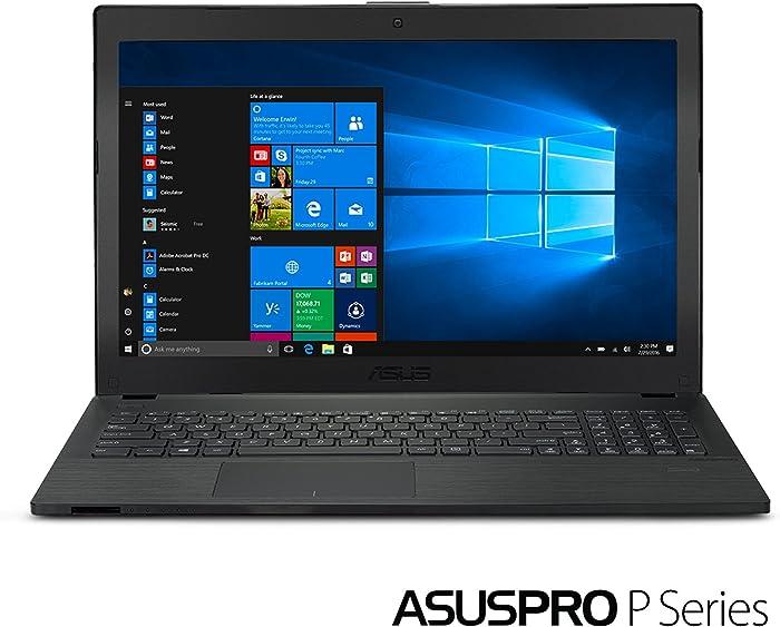 Top 10 Laptop Dell Laptop