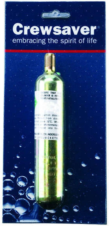 Crewsaver MK5i 150n Auto Lifejacket Rearming Pack 33g 10019