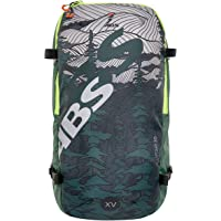 Abs S Light Zip ON Compact 30L Pack