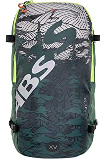 Abs S Light Zip ON Compact 30L Pack 2019 XV Limited Version: Amazon.es: Deportes y aire libre