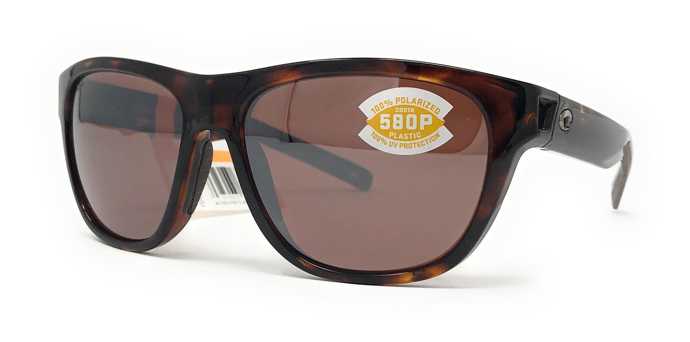 Bayside 580P Sunglasses
